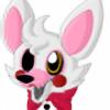 Warriorcatfan237's avatar
