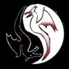 warriorcatfan911's avatar