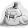 Warriorcatforeverx's avatar