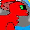 warriorcatjulia's avatar