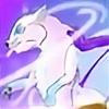 WarriorCatLover156's avatar