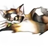 Warriorcatlover646's avatar