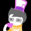 warriorcatniss's avatar