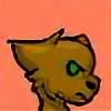 Warriorcats-frostfur's avatar