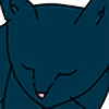 WarriorCats098's avatar