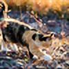 warriorcats10122's avatar