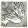 Warriorcatsfan1238's avatar