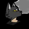 warriorcatsfan8's avatar