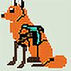 WarriorCatsFandoms34's avatar