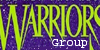 WarriorCatsGroup's avatar