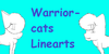 warriorcatslinearts