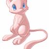 Warriorcatslover9190's avatar