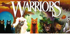 WarriorCatsLovers