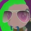 WarriorCatsMlp's avatar