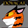 WarriorCatsRocks24's avatar