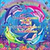 Warriorcatsskyheart3's avatar