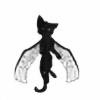 warriorcatswanart's avatar