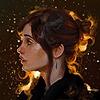 warriorchinchilla's avatar