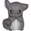 warriorchinchilla's avatar