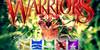 WarriorClans1220's avatar