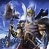 WarriorCry's avatar