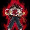 warriordaunte6696's avatar