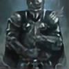WarriorExecutioner's avatar