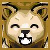 warriorfan111's avatar