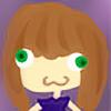 WarriorFanatic3's avatar