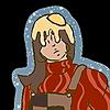 warriorfann's avatar