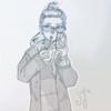 warriorfrog's avatar
