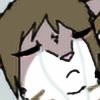 WarriorGirl98's avatar