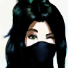 Warriorheartxxx's avatar