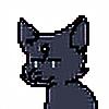 WarriorkitOwO's avatar