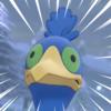 WarriorKitty375's avatar