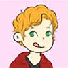 WarriorMisa's avatar