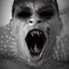 WarriorMuaway's avatar