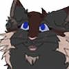 WarriorNerdz66's avatar