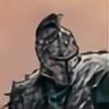 WarriorOfAges's avatar