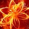 WarriorofFire161's avatar