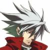 Warrioroflight012's avatar
