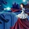 warriorofredwall's avatar
