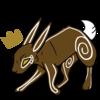 WARRIORoftheSOUTH's avatar