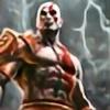 Warriorofvengeance2's avatar