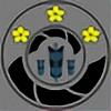 WarriorofWolvensoul's avatar