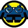 warriorpoet14's avatar