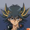 warriorprincess883's avatar