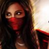 WarriorRain's avatar