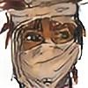 WarriorRainbow's avatar