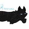 WarriorRaven's avatar